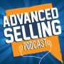 Artwork for #366: Getting Ahead in Sales