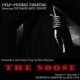 Artwork for PPT S3 E7: The Noose