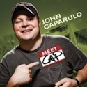 Episode 4: John Caparulo