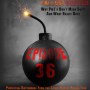 Artwork for Ep 36: Why P&L's Don't Mean Sh#t And What Really Does