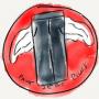 """Artwork for Jett on the """"PaintSeatPodcast"""""""