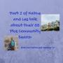 Artwork for 55 Plus Community Search: The Community Tour