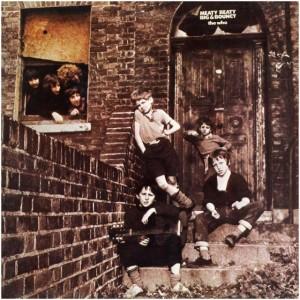 Vinyl Schminyl Radio Classic Deep Cut 4-22-13
