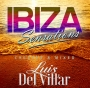 Artwork for Ibiza Sensations 161