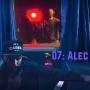 Artwork for 07 - Alec
