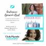 Artwork for Audioserie Operación Reset: entrevista a Emma Mussoll y Lola Sans | Episodio 54