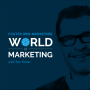 Artwork for World of Marketing 11: Reaching Your Goals With The RIGHT People