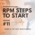 Remote Patient Monitoring (RPM) show art