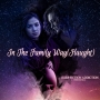 Artwork for In the Family Way(Haught)