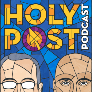 The Holy Post