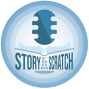 Artwork for Story from Scratch #32: 2019: Hot Streaks, Setbacks, and Stories from Scratch