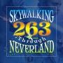 Artwork for 263: Disney+ The Rise of Skywalker Trailer
