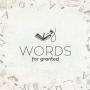 Artwork for Episode 14 (Bonus Episode): Calqued Words