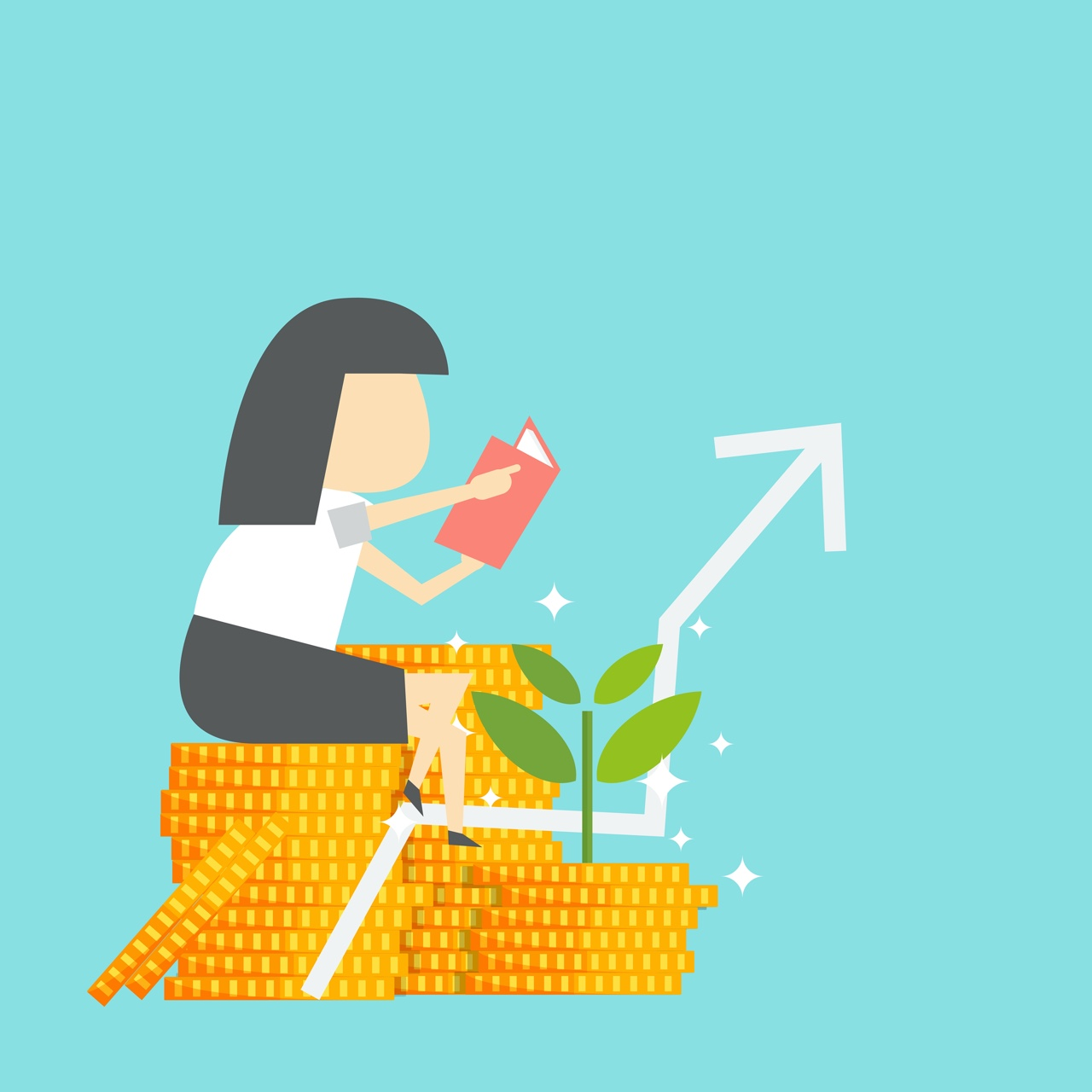 MNV #21: Čtení je investice. Jak z ní vytěžit co nejvíc?