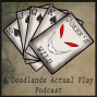Artwork for Blood Drive: Episode 17 - The Spilling of Blood and Secrets