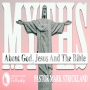 Artwork for Pastor Mark Strickland / Myths About God, Jesus And The Bible Part 4