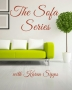Artwork for Introduction to The Sofa Series with Karen Sipps