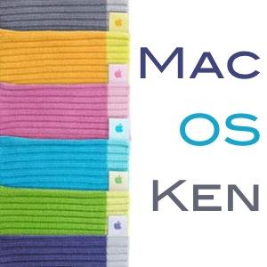 Mac OS Ken: 09.27.2012