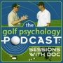 Artwork for How Do You Approach The Putting Yips?