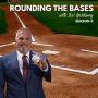 Artwork for Ep. 324 Small Ball   2019 Rounding the Bases Recap