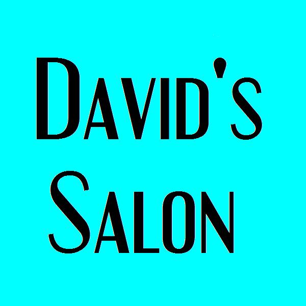 David's Salon 2-With Kenny Proffitt