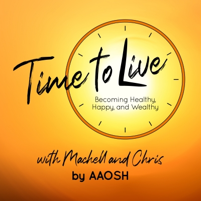 Time To Live show image