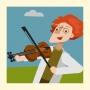 Artwork for Learn how Love Inspires - Storytelling Podcast for Kids - Inventor McGregorE:70