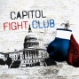 Artwork for Fight club: Did Mike Pence really win the V.P. debate?