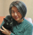 Episode 151: Surviving with Companion Animals with Hazuki Kajiwara show art