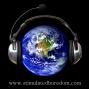 Artwork for Listener Email
