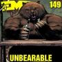 Artwork for EMP Episode 149: Unbearable