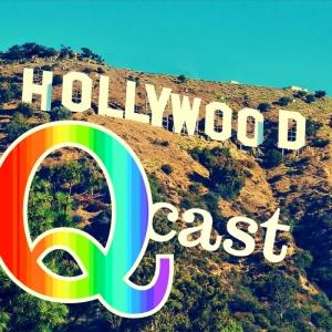 Hollywood QCast