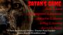 Artwork for Satan's Game {5 Part Series}