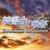 Bookclub no Kiseki: Trails in the Sky - Part 2 - A Father's Love, A New Beginning show art