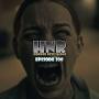 Artwork for Robert Kurtzman Interview - The Night Eats the World - Episode 299 - Horror News Radio