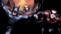 Artwork for Batman Quadrilogy Part 2