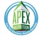 """Artwork for Apex Nutrition Podcast - """"Five at Home"""" (June 8, 2016 #714)"""
