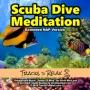 Artwork for Scuba Dive Fantasy Nap Meditation