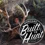Artwork for EP 25: Garth's Arizona Late Season Bull Elk Hunt in Unit 8