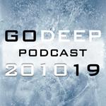 Go Deep 2010 #19