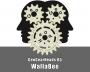 Artwork for GGH 085: WallaBee