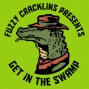 Artwork for Fuzzy Cracklins Presents/The Swamp Records Ep. #129