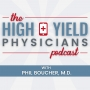 Artwork for 60. What do High-Yield Physicians Do?