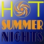 Artwork for Hot Summer Nights