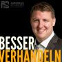 Artwork for Episode 14 - Fortuna Düsseldorf vs. Friedhelm Funkel - die Analyse der Verhandlung