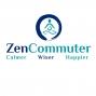 Artwork for 1142: Zenon Bihun: Fueling Entrepreneurship with Meditation (R)