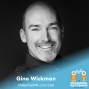 Artwork for MMP 168 : Are You Ready to Take the Entrepreneurial Leap? - Gino Wickman