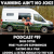 19  Sigh Otter - First van life experiences, dating, adding an extra human to the van show art