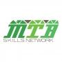"Artwork for MTB Skills Network Show - ""Sessioning - Part 1"" (Nov 21, 2017 #939)"