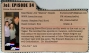 Artwork for G.I. Joe Ep 34: Cobra Soundwaves w/ Steve Hood
